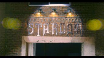 MV )) BIGFLO - Stardom