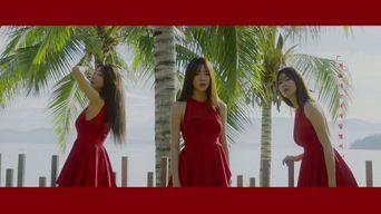 MV )) Dal Shabet's SuBin - Circle's Dream