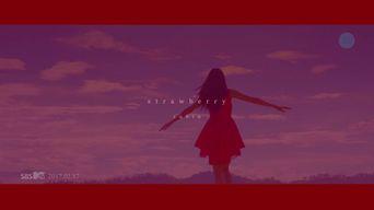 MV )) Dal Shabet's SuBin - Strawberry
