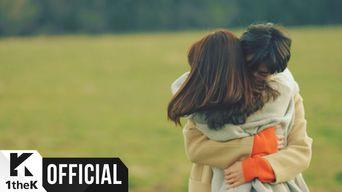 MV )) Jung JoonYoung - Me And You (Feat. Jang HyeJin)