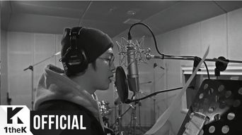 MV )) Mad Clown - Lost Without You (Feat. Bolbbalgan4)