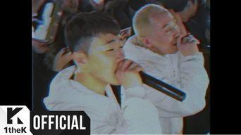 MV )) Rhythm Power - Bangsaneung
