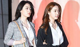 Former T-ARA Staff Reveals KKT Screenshot of HyoYoung Threatening AhReum