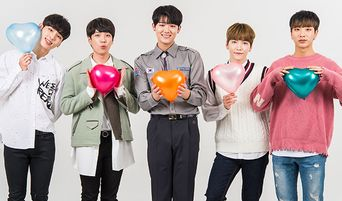 B.I.G Become Ambassadors to Promote Healthy Children and Youth
