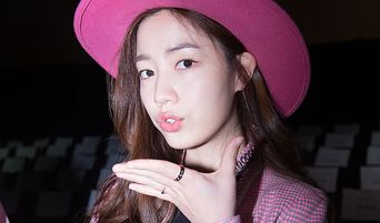 Ryu HwaYoung Adds Fuel to the T-ARA Controversy Fire