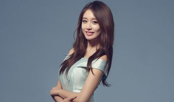 T-ARA's JiYeon to Come Back with a Solo Song