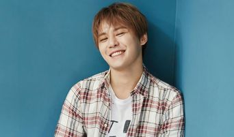 Xia JunSu Gets Involved in a Controversy for Selling His Jeju Hotel