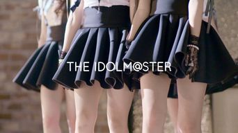 Teaser )) B-Side (Real Girls Project) - THE IDOLM@STER