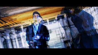 MV )) BTS Rap Monster, Wale - Change