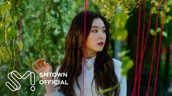 Teaser )) Red Velvet - Would U