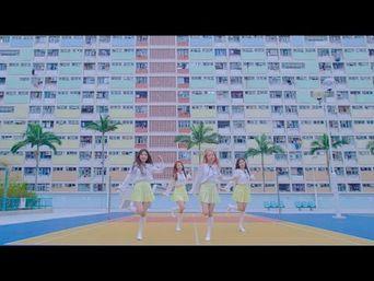 Teaser )) LOONA 1/3 - Love & Live