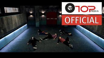 MV )) TEEN TOP - Love Is