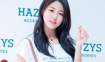 Can You Guess What SeolHyun Thinks as Her Problem?