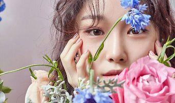 Idols' Ideal Types 2017 Compilation: Kim ChungHa