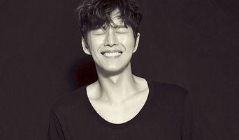Korean Celebs' Ideal Types Compilation: Park HaeJin