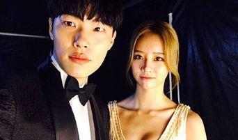 Korean Celebs' Ideal Types Compilation: Ryu JunYeol