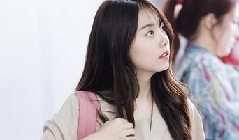 Kim SoHye Profile: Former I.O.I Member Turned Actress