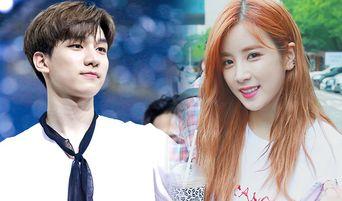 """Special Law Romance""(2017 Web Drama): Cast & Summary"