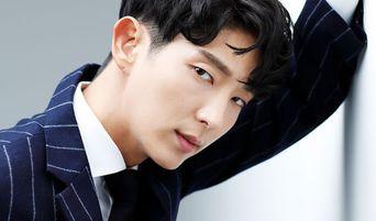 Korean Celebs' Ideal Types Compilation: Lee JunKi