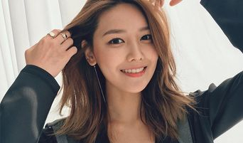 SNSD SooYoung Is Searching For New Company?
