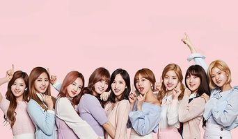 6 Official 2018 K-Pop Girl Group Seasons Greeting Collection