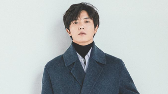 Kim JaeWook Profile: An Actor on Model Stage, on Musical Stage and on Set