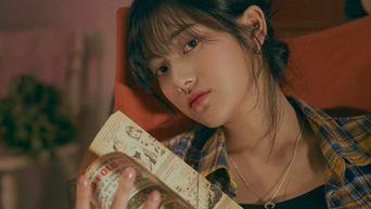 MinSeo Profile: Mystic Entertainment's Girl Crush