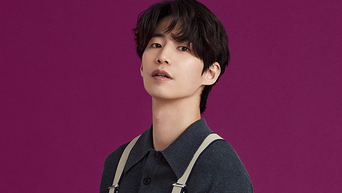 Song JaeRim Profile: From Sweetest Imaginary Husband 'We Got Married' To 'I Wanna Hear Your Song'