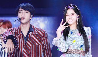 Top 5 The Worst Dancers In Idol Group Chosen By Members