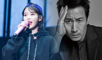 Too Many Daddy-Long-Legs? Top 5 Drama Couples With Big Age Gap