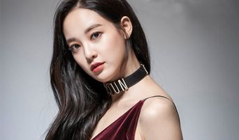 Lee JuYeon Profile: From After School's Member To an Actress