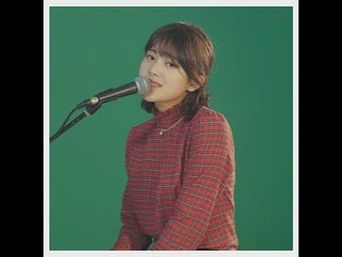Video )) MinSeo 'EXO - December, 2014' Cover Video