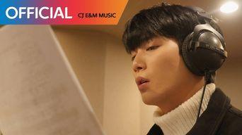 MV )) NU'EST W - Let Me Out (A Korean Odyssey OST)