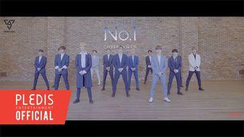 Video )) SEVENTEEN - No.1 (BoA Cover)