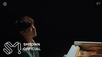 MV )) Lay - Goodbye Christmas