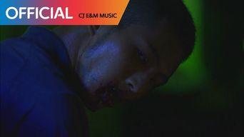 MV )) SanDeul - Other World