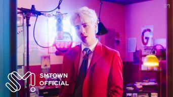 MV )) JongHyun - Shinin'