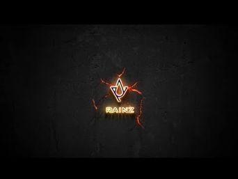 MV )) RAINZ - Turn It Up