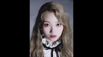MV )) LOONA Go Won - One&Only