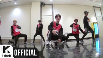 MV )) PyeongChang - Hand In Hand (MIXNINE Part.5)