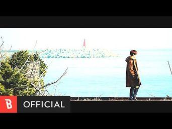 MV )) VOISPER - Missing U
