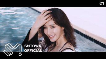 MV )) YuRi X Raiden - Always Find You (Korean Ver.)