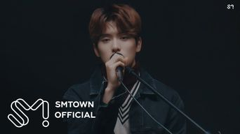 Video )) NCT U - Timeless (Live Ver.)