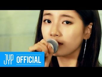 Video )) Suzy - In Love Someone Else (Live Ver.)