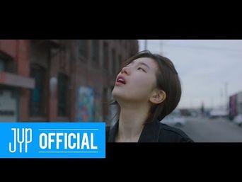 MV )) Suzy - In Love Someone Else