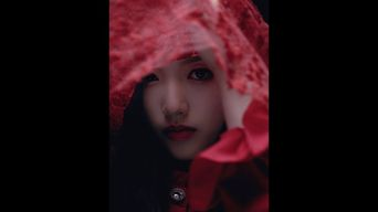 Teaser )) LOONA GoWon - One & Only