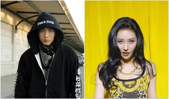 YG Entertainment Producer Teddy's Plagiarism Controversy Compilation