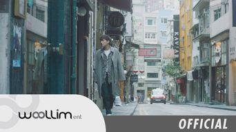 Teaser )) Kim SungKyu - True Love (Long Ver.)