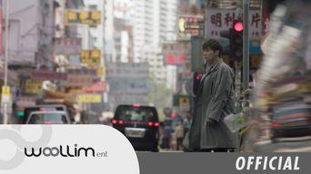 MV )) Kim SungKyu - True Love