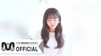 Video )) Kim SoHee 'Suzy - I Love Someone Else' Cover
